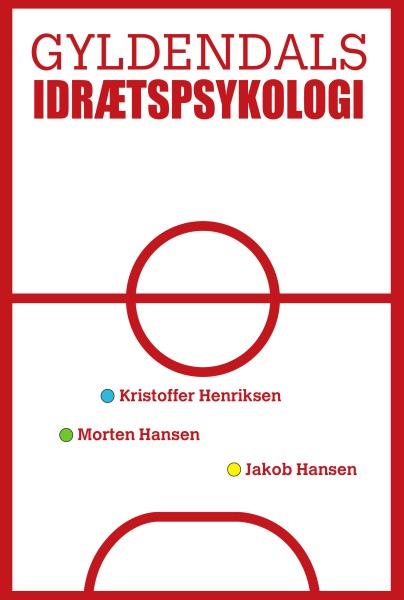 billede gyldendals idrætspsykologi