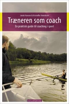 træneren som coach